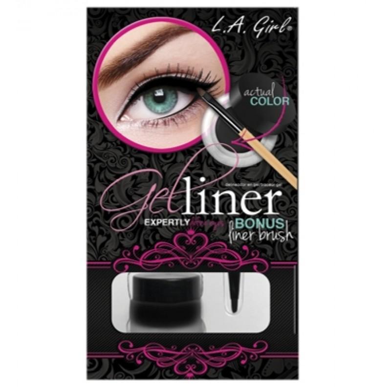 Gel Liner Kit
