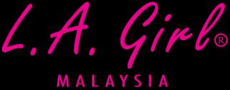 L.A. GIRL MALAYSIA